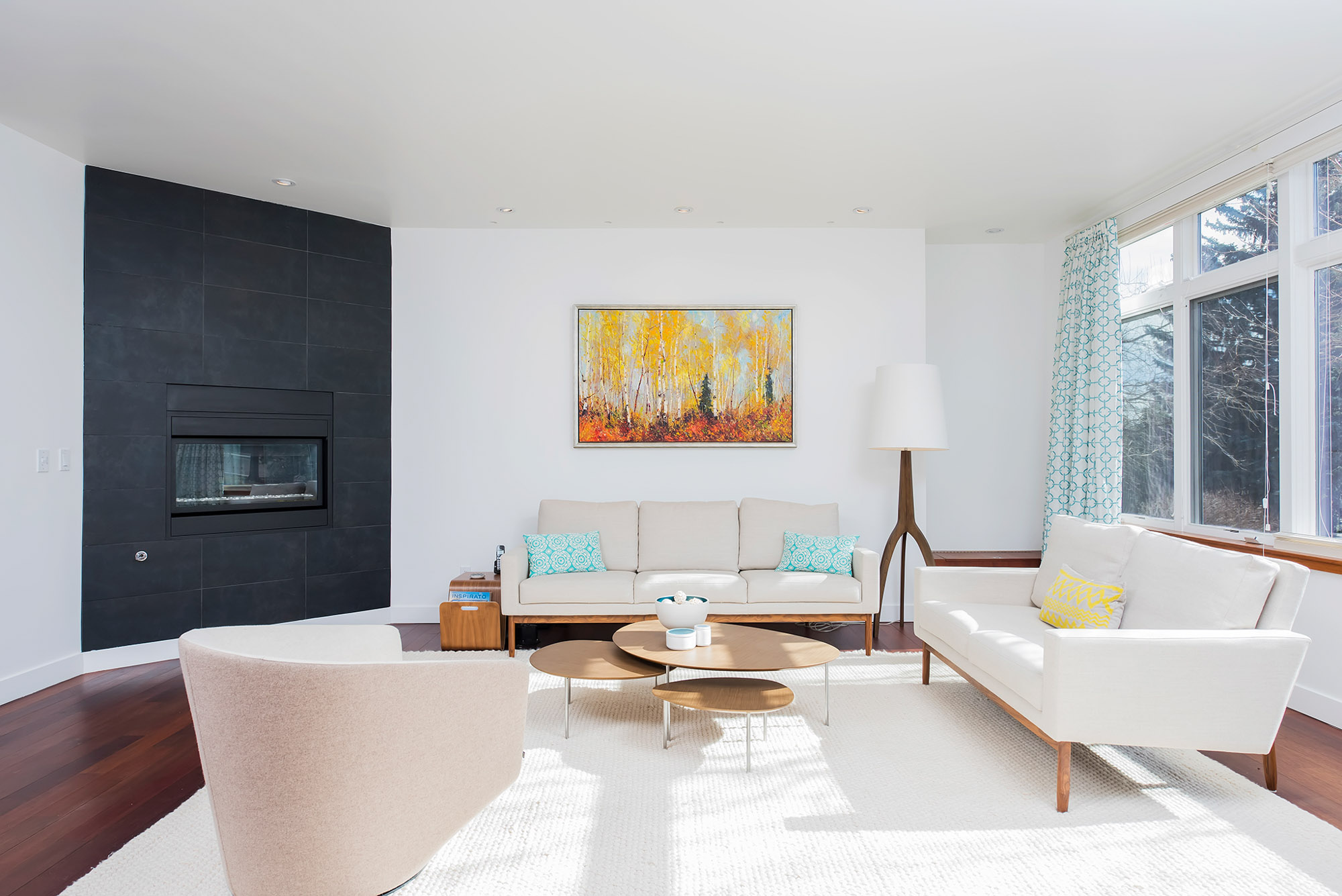 real estate photography zachary-cornwell-photography-home-real-estate-denver-boulder