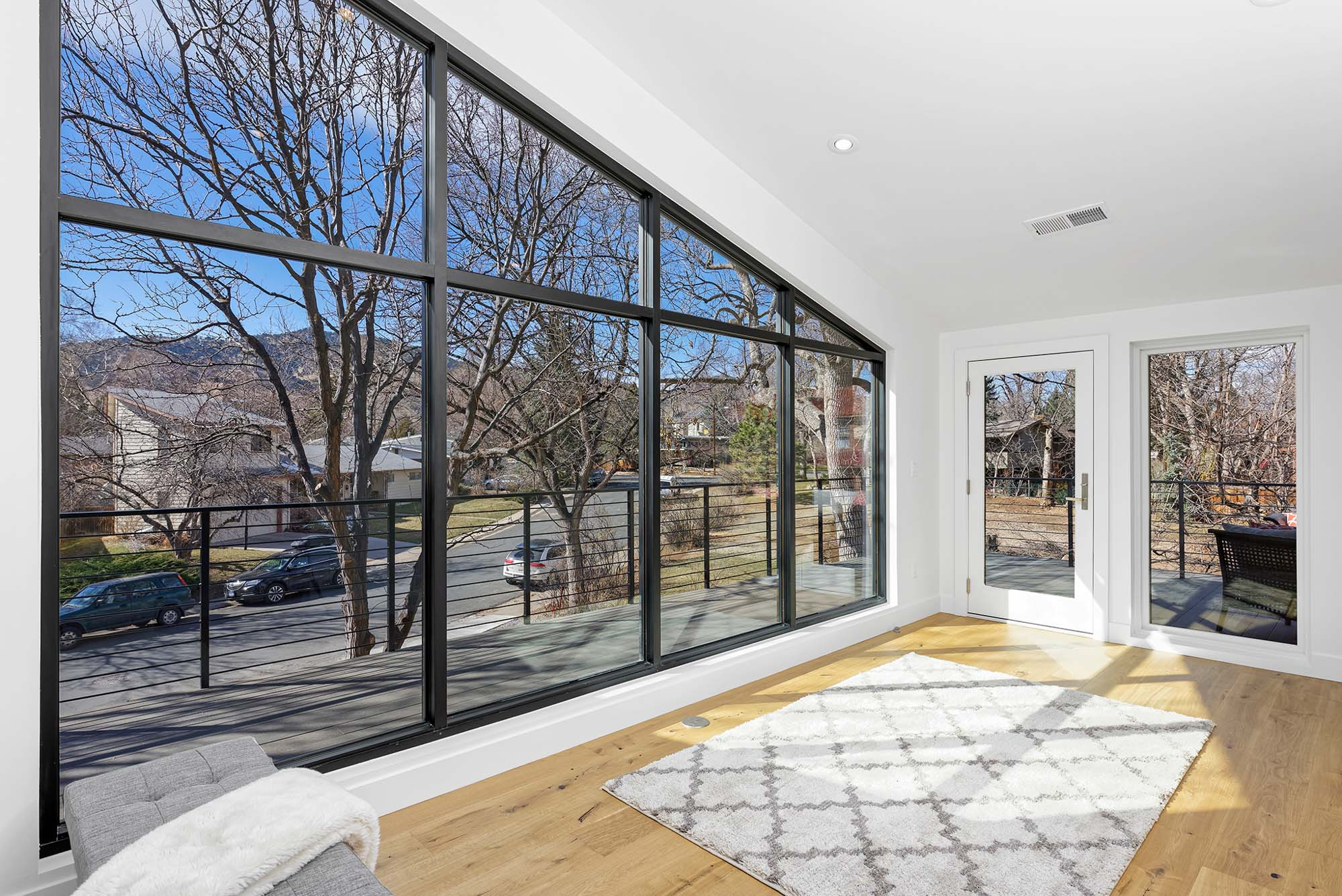 zachary-cornwell-photography-home-real-estate-denver-boulder