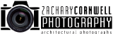 zachary-cornwell-photography-logo