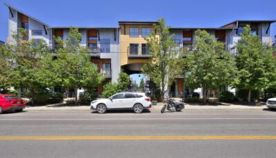 3149 Blake Street #303 – Denver, CO 3D Model